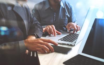 Groupe DELTA recrute un Technicien Support Informatique Réseau Niv1