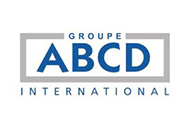 Logo Groupe ABCD International