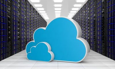 Pourquoi adopter le Cloud ?