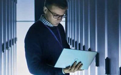 Groupe DELTA recrute un Technicien Support Informatique Réseau Niv2