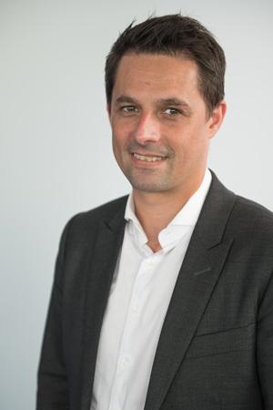 Alexandre Coulon