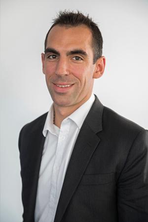 Alexandre Loubignac