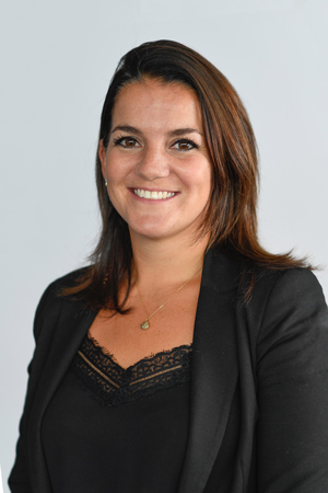 Emilie Loubignac
