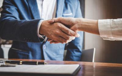 Groupe DELTA recrute pour sa filiale Bordelaise un Business Developer expérimenté H/F
