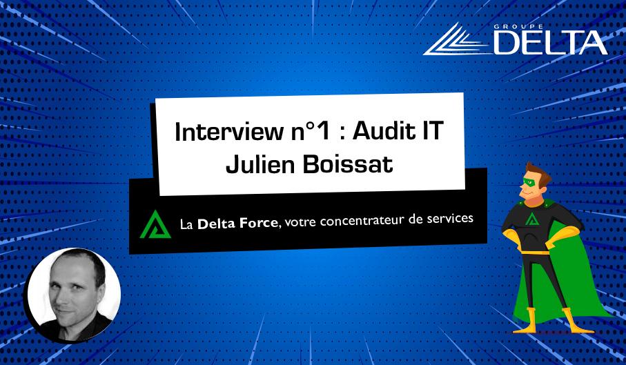 groupe-delta-interview-1