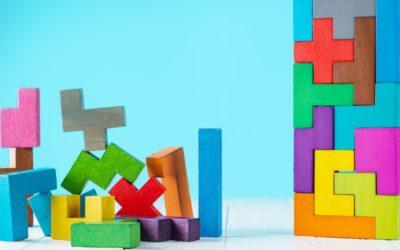Rationalisation : la clé d'un SI efficace et économique !