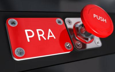 Le PRA, l'assurance vie de votre Système d'Information