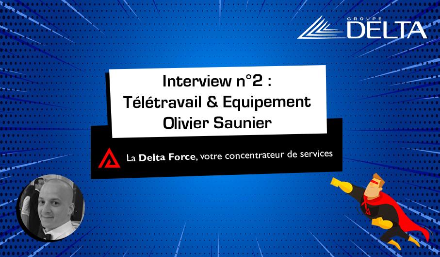 interview-teletravail-equipement