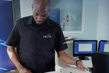 groupe-delta-technicien-support-bureautique
