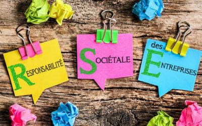 La RSE, entre engagement solidaire et opportunités de business
