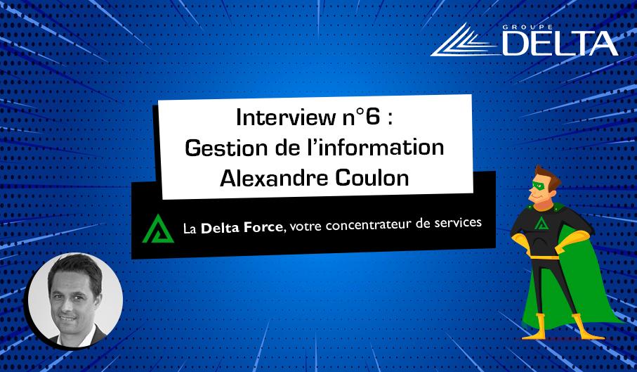 alexandre-coulon-geide