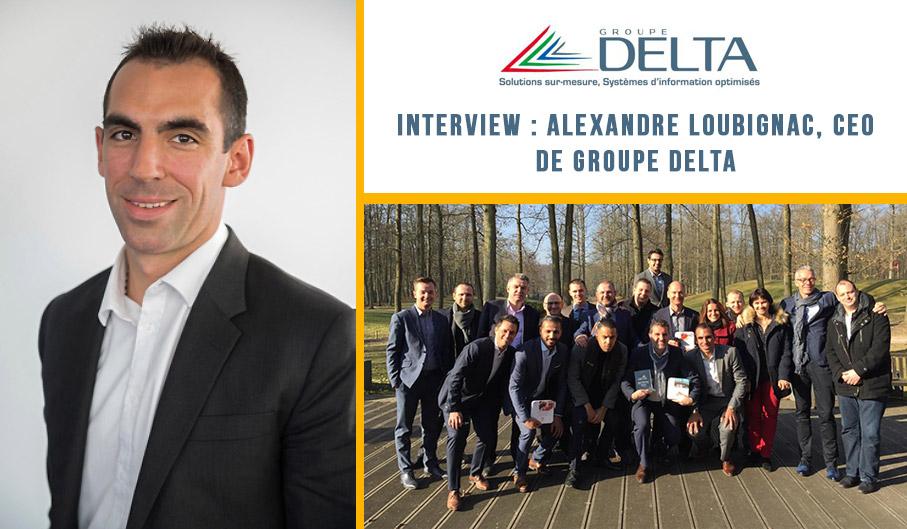 interview-alexandre