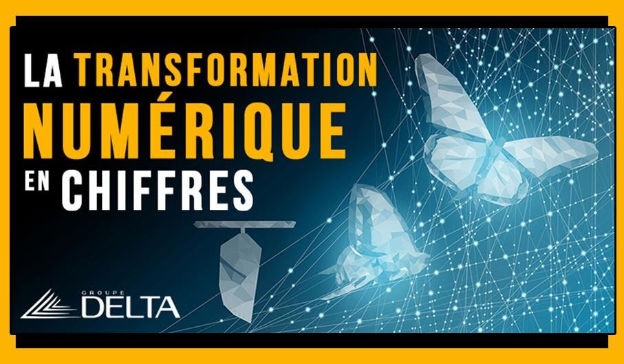 infographie-transformation-numerique